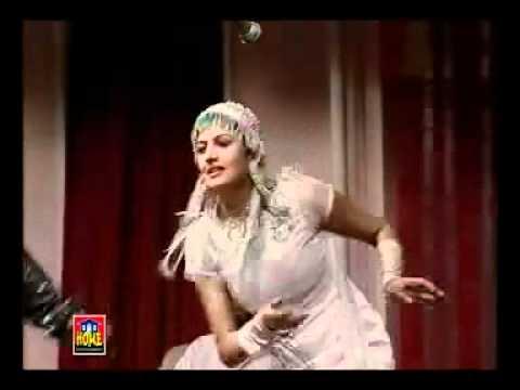naari naari arabic dance