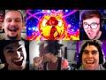 Pokémon GOTCHA Music Video Reaction Mashup @EG Animation