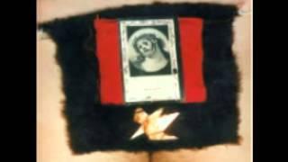 The Hidden Cameras - Ecce Homo (2001) Full Album