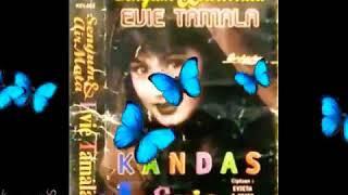 Gambar cover Lagu Lawas Dangdut Versi Asli Evie Tamala - Kandas pernah hits