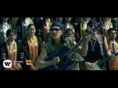 คาราบาว – มหาลัย [สังคายนา] (Official Music Video) | ข้อมูลมหาลัย คาราบาว คอร์ดที่ละเอียดที่สุดทั้งหมด