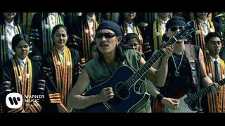 คาราบาว - มหาลัย [สังคายนา] (Official Music Video)