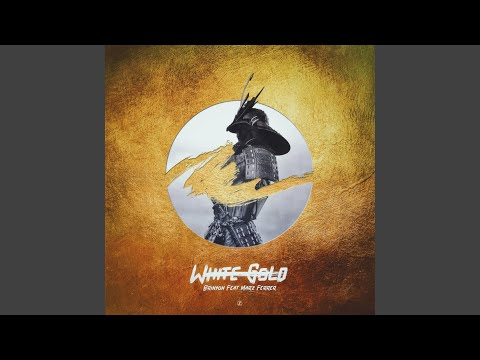 White Gold (feat. Marz Ferrer)