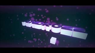 Single Terbaru -  Cara Memotong Lagu Mp3 Untuk Dijadikan Ringtone