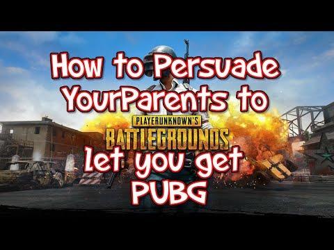 pubg mobile review for parents
