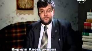 Зимняя война 3-4 документальный фильм