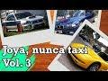 Joya, nunca taxi Vol. 3 | Autos Usados de Argentina