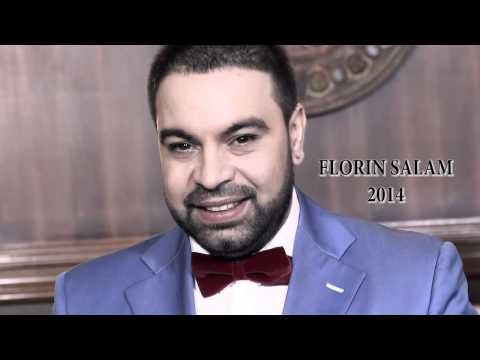 FLORIN SALAM - Viata mea, sufletul meu le-as da (Audio Oficial 2015)