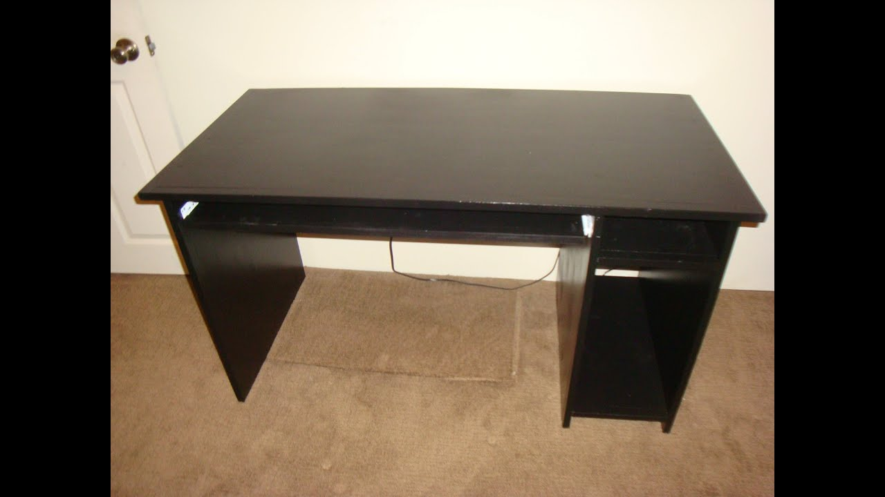 desks desks for two rh desksbaraibu blogspot com