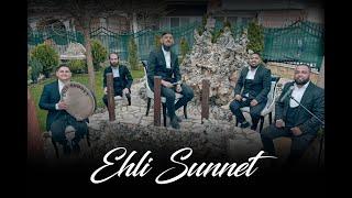 Gambar cover Hor Ehli Sunnet 2020 - Live Romano Spleti - Fernando (075/731-519)