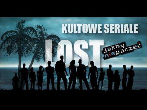 Lost, czyli kiedy