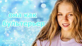 Александра Трусова наконец рассказала почему перешла к Плющенко Фигурное катание новости
