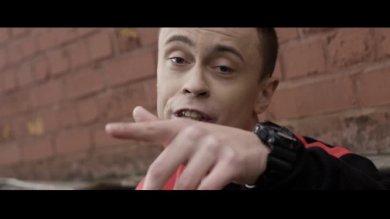 Dedis/Tune Seeker – Zostaję tu na zawsze feat. Kafar Dixon37