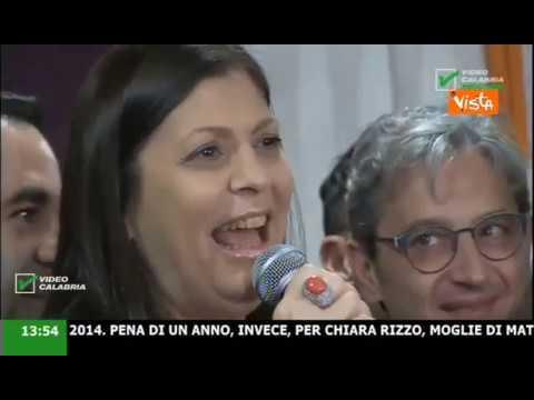 InfoStudio il telegiornale della Calabria notizie e approfondimenti - 27 Gennaio 2020 ore 13.30