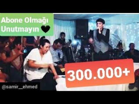 İfrat & Mehdi Masallı - AXŞAM KÜLƏYİ