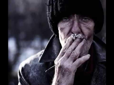 Жека Басотский – Мой Район