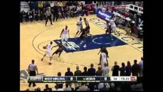 Jeremy Lamb Scouting Video - NBA Draft Insider