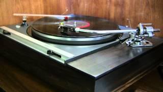 The Look Of Love - Earl Klugh - 1984 - Guitar Music-