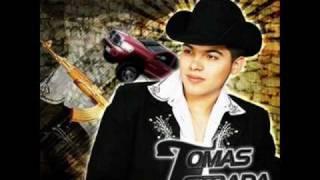 Tomas Estrada - Los Gustos Del Senor thumbnail