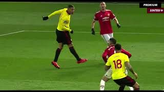 Download Video Watford vs Manchester United 2 4   All Goals & Highlights   26 11 2017 HD MP3 3GP MP4