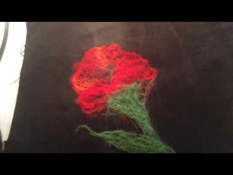 Трактовка сна. Что означают цветы во сне.