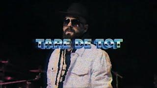 Gojira &amp Planet H feat. NOSFE - Tare De Tot (Official Video)