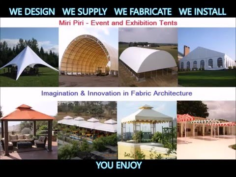 Event Tents Event Tents Production Centers Event Tents Producers Event Tents Contractors Delhi  sc 1 st  YouTube & Event Tents Event Tents Production Centers Event Tents Producers ...