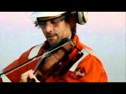 The Offshore Fiddler_2011.AVI