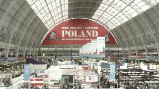 LBF Market Focus: Poland – dzień I thumbnail