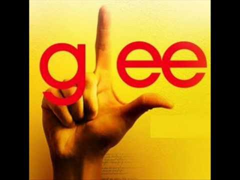 Glee Cast- Imagine (glee club only)