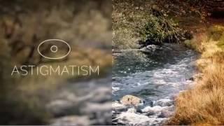 TRULIGN™ Toric - Cataracts & Astigmatism