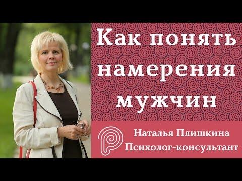 знакомства для секса в иркутске бесплатно