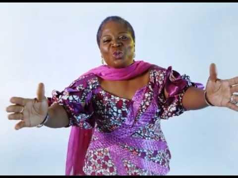 Onye Bu Nwannem [Official Music Video] by Onyeka Onwenu