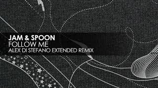 Play Follow Me (Alex Di Stefano Remix)