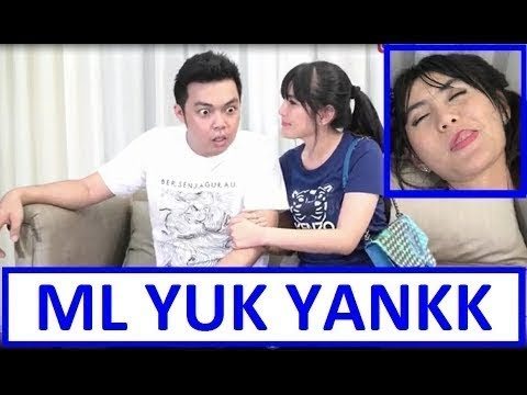 Kompilasi video kocak Bangpen asli lucu ... ! (HD) #Part2