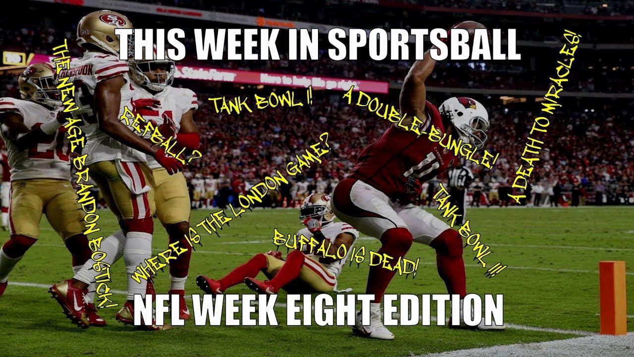 this-week-in-sportsball-nfl-week-eight-edition-2018