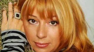 Алёна Апина - Ксюша