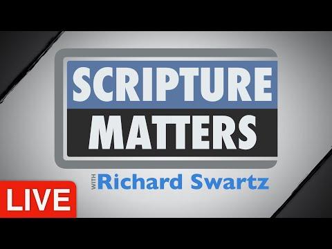 Scripture Matters | 2 Shows