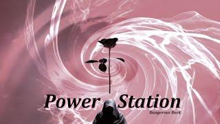 EXCLUSIVE: Kalmer – Entrance (Original Mix)