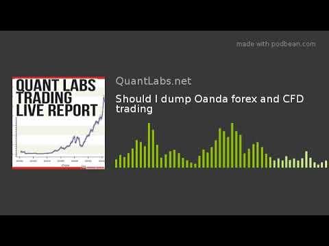 Level 2 trading options - Profit Master