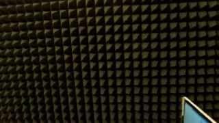 видео Звукоизоляция квартиры своими руками какие материалы потребуются