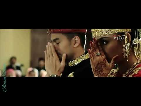 CintaFitri OST ▪❤▪ CintaKita TeukuWisnu & ShireenSungkar