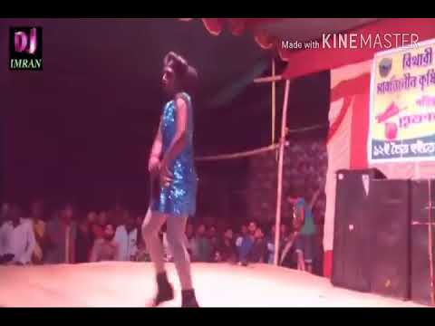 Hariyal jawani mori shuki shuki jaye re song with...