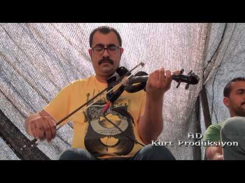 ROMAN SEVENLER İLHAMİ- SENİ SEVMEDİĞİM YALAN  ENST.:Kurt Prodüksiyon