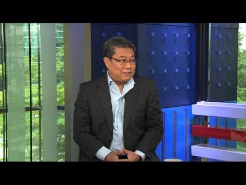 Cordillera's new push for autonomy more about identity, nature