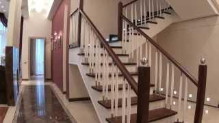 Ремонт частного дома дизайн отделка