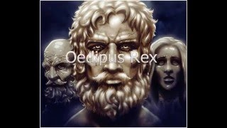 Popular Videos - Antigone & Oedipus