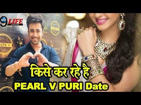 Naagin 3 Fame PEARL V PURI ने खोले ये गहरे राज़, इन रिश्तों का सच आया सामने || Next9life