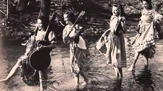 Tommy Jarrell - The Drunken Hiccups (Jack O
