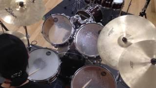 スロー再生の方法 1. 動画右下の「設定(歯車マーク)」をクリック 2. 速度をクリック 3. 低速(0.25~0.5倍)をクリック 櫻井ティモが書いた楽譜の模範演奏を動画にしました。